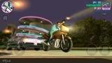 GTA / Grand Theft Auto: Vice City (2012) Android