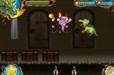 Дракон и Дракула (2012) Android