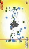 Новые Android игры на 4 декабря от Game Plan (2012) Android