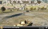 Новые Android игры на 8 декабря от Game Plan (2012) Android