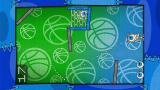 Новые Android игры на 15 декабря от Game Plan (2012) Android