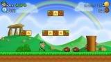 Новые Android игры на 1 января от Game Plan (2013) Android