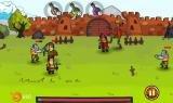 Новые Android игры на 5, 7 и 8 января от Game Plan (2013) Android