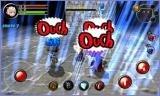 Новые Android игры на 9 января от Game Plan (2013) Android