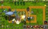 Новые Android игры на 12 января от Game Plan (2013) Android