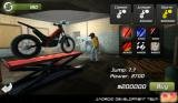 [Android] Trial Xtreme 3  (2012)