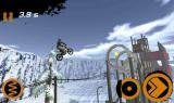 Trial Xtreme 2 HD Winter (2012) Android