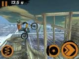 Trial Xtreme: Антология (2012) Android
