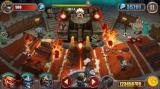 Zombie Evil (2012) Android