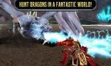 Dragon Slayer (2012) Android