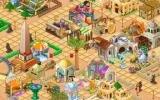 Новые Android игры на 12 февраля от Game Plan (2013) Android