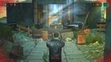 Die Hard (2013) Android