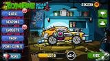 Zombie Road Trip (2013) Android