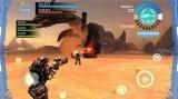 Frontline Commando (2012) Android