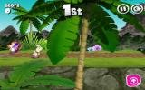 Roller Rally-Snake Pass (2013) Android