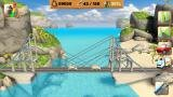 Конструктор мостов / Bridge Constructor Playground (2013) Android