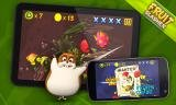 Fruit Slasher 3D (2013) Android