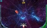 Stereoride (2013) Android