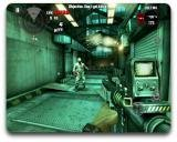 Dead Trigger (2012) Android