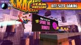 Team Awesome (2012) Android