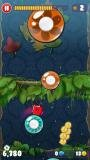 Jelly Jumpers (2012) Android