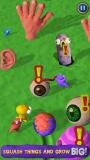 Clay Jam (2012) Android