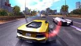 Asphalt 7: Heat (2013) Android