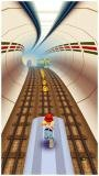 Subway Surfers (2012) Android