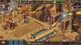 Войны Спарты – Империя Чести (2013) Android