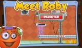 Rescue Roby (2013) Android