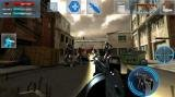 Enemy Strike (2013) Android