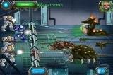Новые Android игры на 11 марта от Game Plan (2013) Android