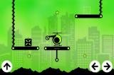 Игры на Android от Green Game со 2 выпуска (2012) Android