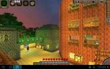 Block Story (2011) Android