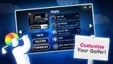 Super Stickman Golf 2 (2013) Android