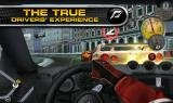 Need For Speed Shift (2012) Android