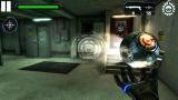 The Conduit HD (2013) Android