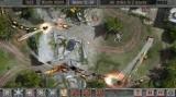 Defense zone 2 HD (2012) Android