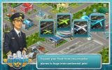 Airport City (2012) Android