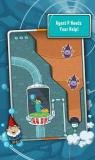 Where's My Perry (2012) Android