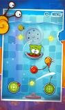 Cut the Rope: Experiments (2012) Android