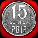 Логотипы СССР (2013) Android