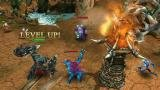Heroes of Order & Chaos (2013) Android