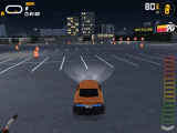 Drift Mania Championship 2 (2013) Android