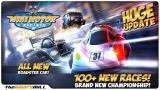 Mini Motor Racing (2013) Android