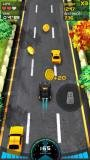 Death Racing (2012) Android