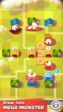 Pudding Monsters (2013) Android