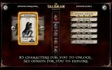 Talisman Prologue HD (2013) Android