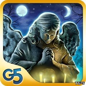 Две луны / Twin moons (2013) Android