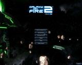 [Android] Galaxy On Fire 2 HD (v.2.0.2 Full Unlocked) [Simulator/Multi]